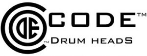 code-drum-heads-logo