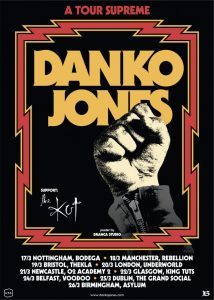 Danko-Jones-A-Tour-Supreme-ink-support-All-dates-600x840