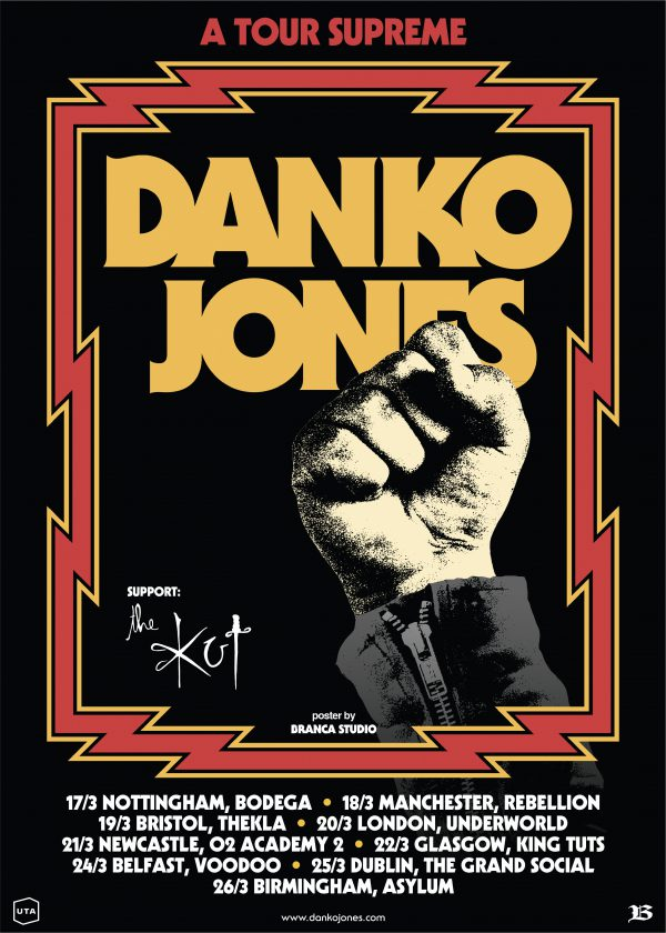 Danko-Jones-A-Tour-Supreme-ink-support-All-dates-600x840